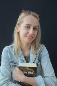 Paulina Krysiewicz