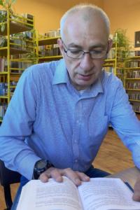 Wojciech Błaszko