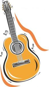 kurs gry na gitarze